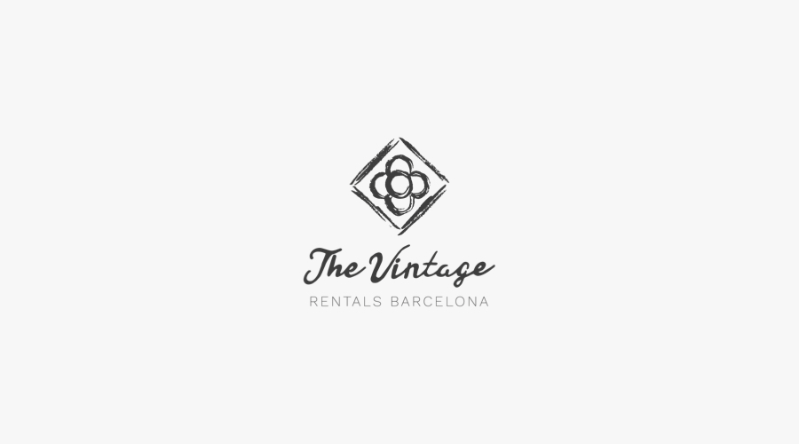 sunamers-the-vintage-rentals